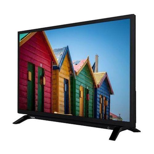 TV LED Toshiba 32L2963