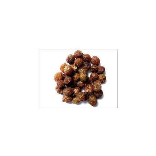 Tast (eko-taste) Orzechy piorące eko 200g-tast (5908311471456)