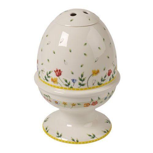 - spring fantasy wazon kieliszek na jajko marki Villeroy & boch