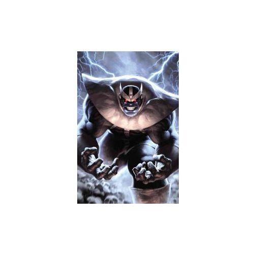War of Kings Aftermath: Realm of Kings Omnibus (9781302904470)