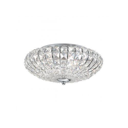 Lampa sufitowa VIRGIN PL6, ideal1