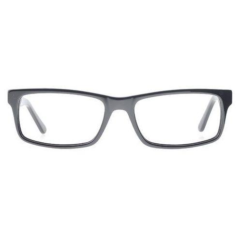 Loretto lk 2295 c2 Okulary korekcyjne + Darmowa Dostawa i Zwrot, kup u jednego z partnerów