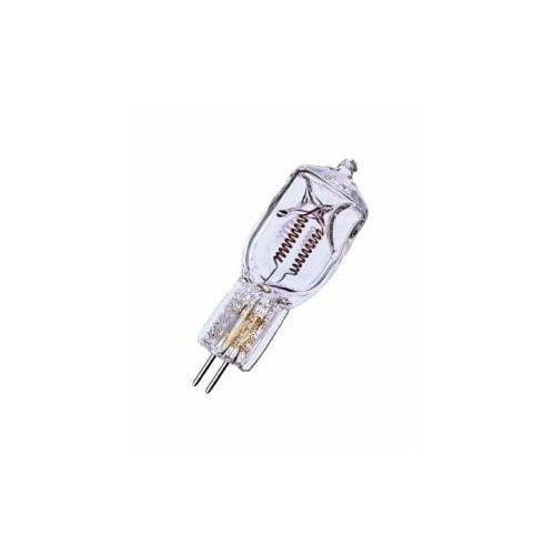 OSRAM 64502 Halogen GX 6,35 150 W/230V (4050300289977)