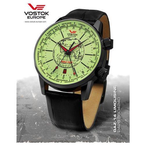 Vostok 2426-5604240