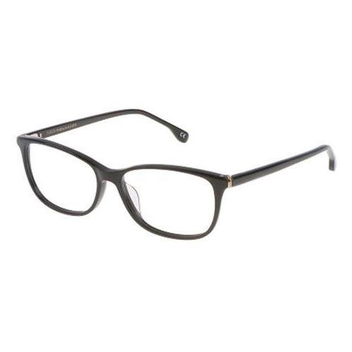 Okulary Korekcyjne Lozza VL4041 0700