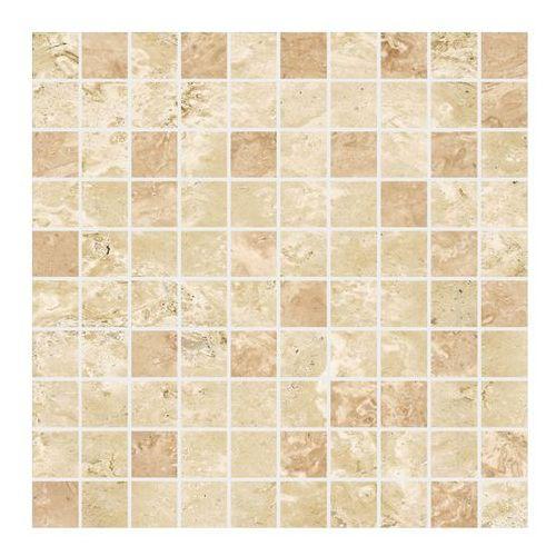 Ceramik studio Mozaika rapolano (5907377824275)
