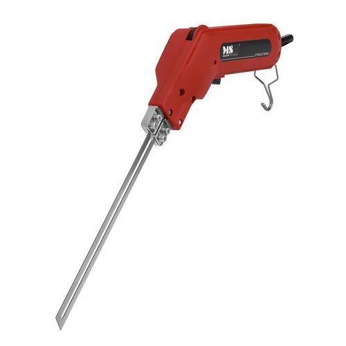 Nóż do styropianu STYRO CUTTER 04 - wycinarka do gniazdek - 250 W