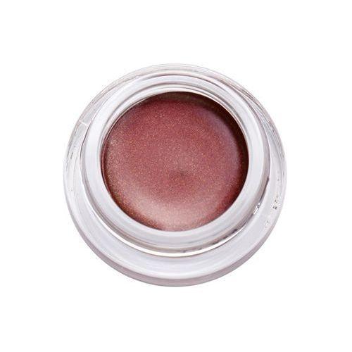 Maybelline  eyestudio color tattoo 24 hr żelowe cienie do powiek odcień 70 metallic pomegranate 4 g