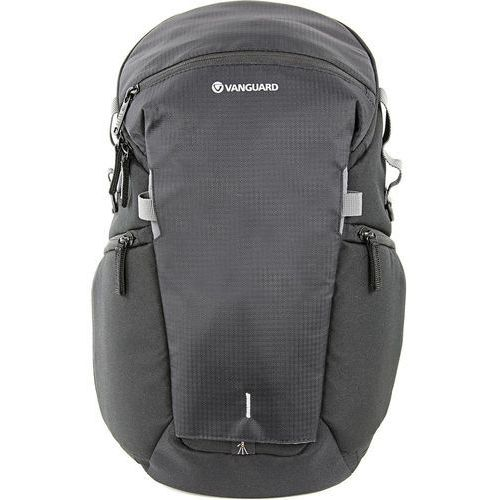Plecak fotograficzny veo discover 42 - przyjmujemy używany sprzęt w rozliczeniu | raty 20 x 0% marki Vanguard