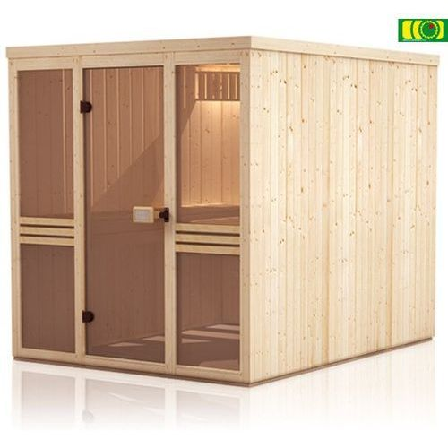 Sauna Karina 2, MEG1825KA