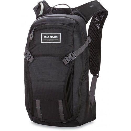 Dakine drafter 10l plecak z bukłakiem black