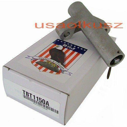 Hydrauliczny napinacz paska rozrządu chrysler concorde 3,5 2002- marki Dnj