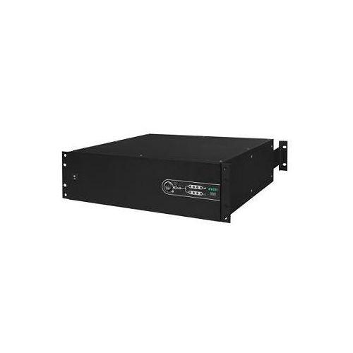 Zasilacz awaryjny UPS Ever Sinline 3000 Rack, W/SL00RM-003K00/04