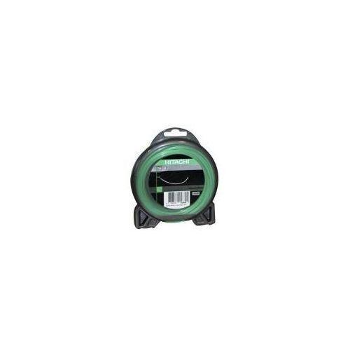 Hitachi 781421 1,3 mm 15 m (okrągły) - produkt w magazynie - szybka wysyłka! (8717574050899)