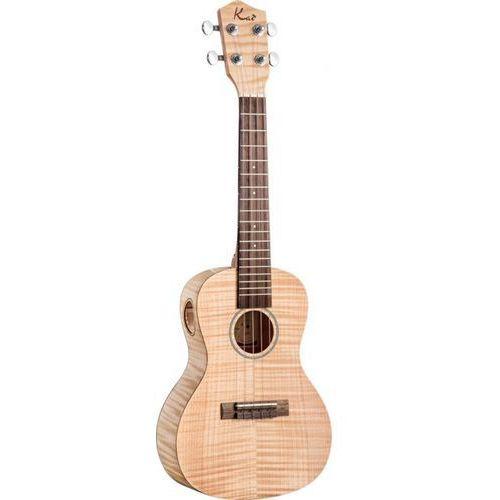 Kai kci-90 ukulele koncertowe z pokrowcem