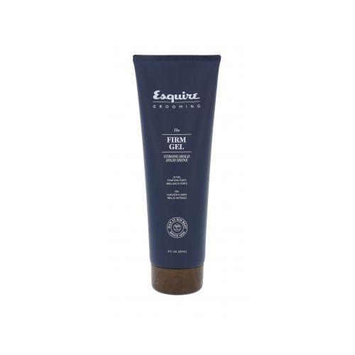 Farouk systems esquire grooming the firm gel żel do włosów 237 ml dla mężczyzn