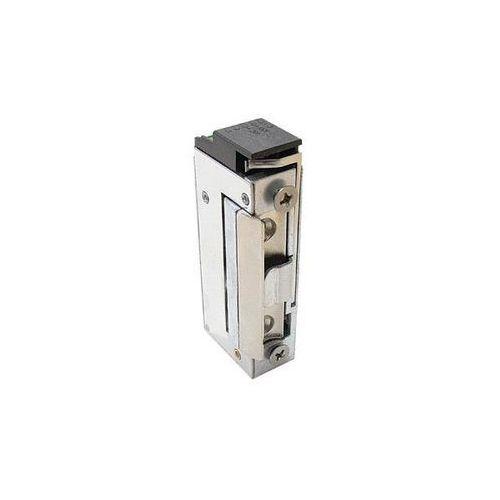 Elektrozaczep symetryczny z sygnałem niedomkniętych drzwi ORNO - produkt z kategorii- Akcesoria do drzwi