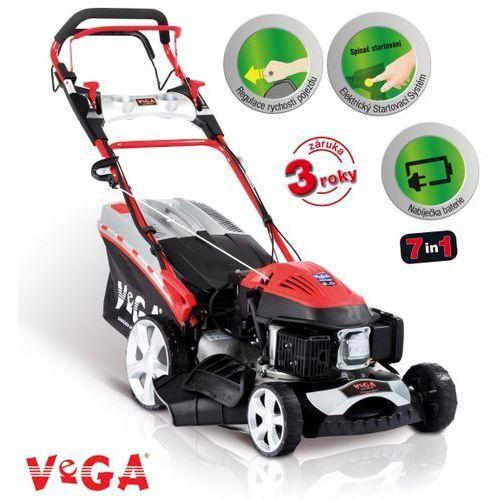 Vega 485 Sxhe - BEZPŁATNY ODBIÓR: WROCŁAW!
