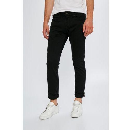 S.oliver S. oliver - spodnie close