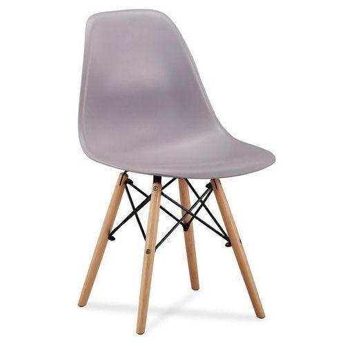 Atreve Krzesło amy light grey