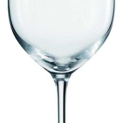 - ivento komplet 6 kieliszków do białego wina marki Schott zwiesel