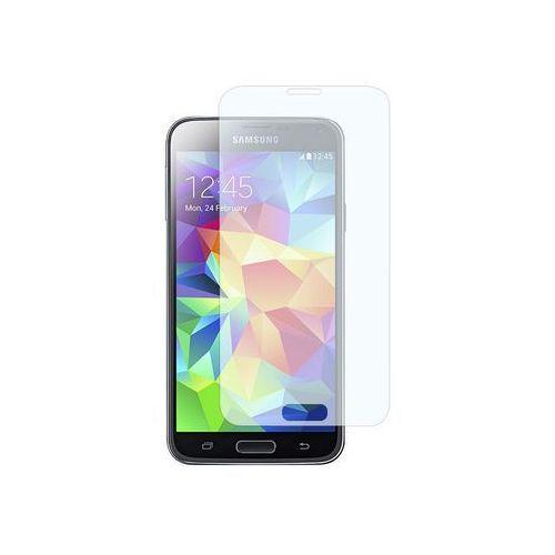 Samsung Galaxy S5 Neo - folia ochronna