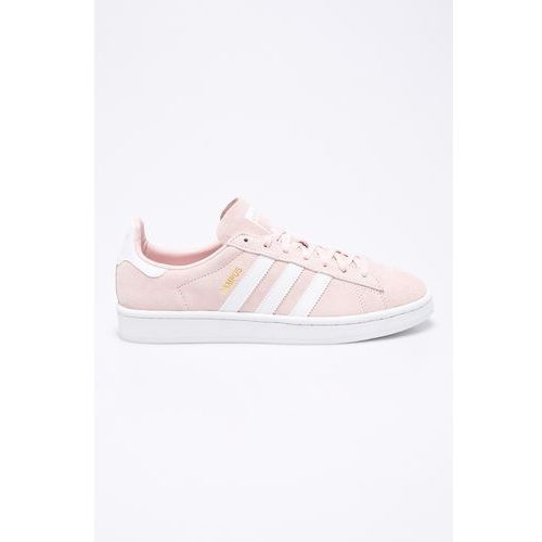 adidas Originals - Buty