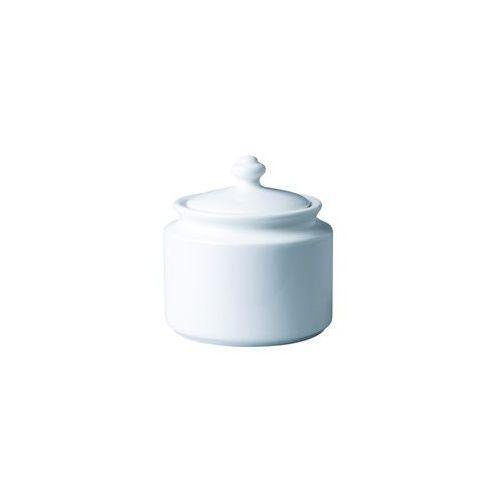 Cukiernica z pokrywką 0,27 l | RAK, Banquet