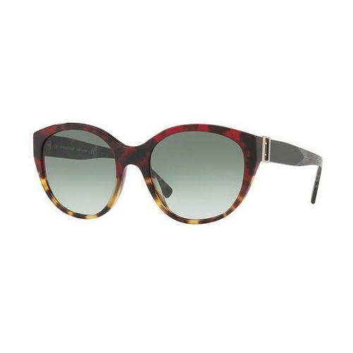 Okulary Słoneczne Burberry BE4242 36358E