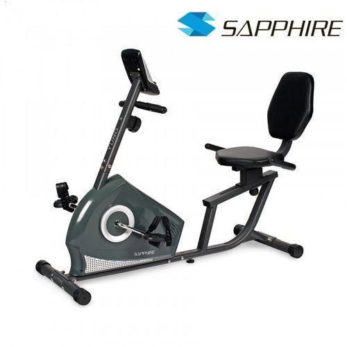 Sapphire SG-7000RB