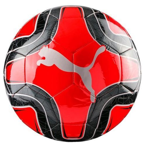Piłka Puma FINAL 6 MS Trainer 08291206 (4059504727568)