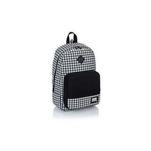 Plecak jednokomorowy HD-53 Head 2 (5901137114767)