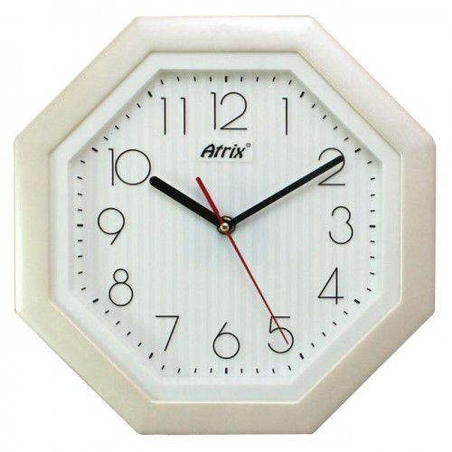 Zegar ścienny classic #S, 52S