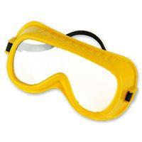 KLEIN BOSCH Mini Okulary ochronne