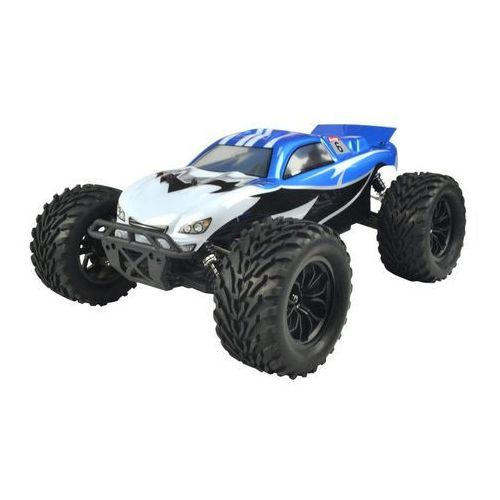 Sword mega ss 2.4ghz nitro marki Vrx racing