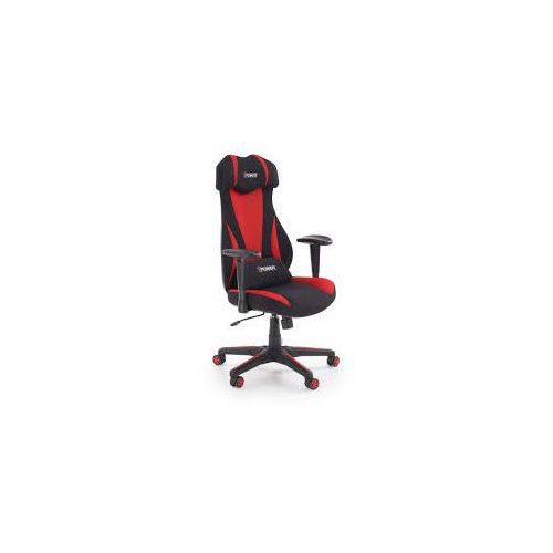 Fotel Abart