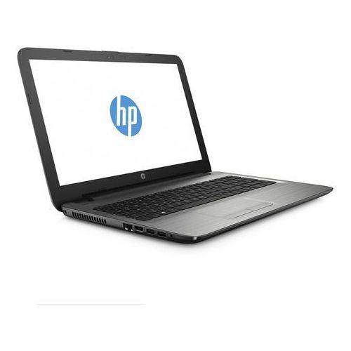 HP   1BX04EA