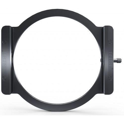 v2-ii uchwyt do filtrów systemu 100 mm marki Nisi