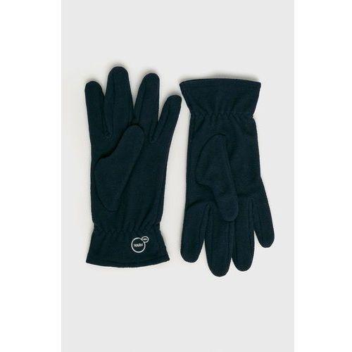 - rękawiczki marki Puma