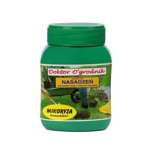 Dr. Ogrodnik Mikoryza Kwasolubna 1kg