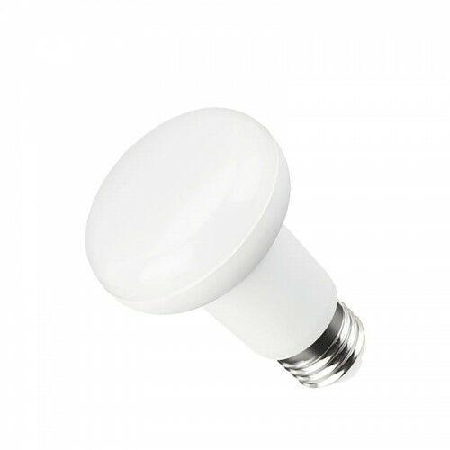 LED 8W E27 Grzybek barwa ciepła 3000K 630lm Rabalux 1625