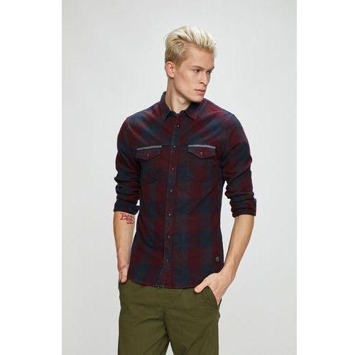 d3d1b5b3da0480 Koszule męskie Kolor: szary, ceny, opinie, sklepy (str. 1 ...