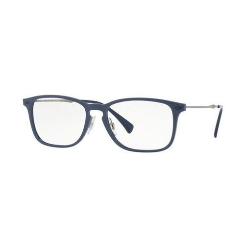 Ray-ban Okulary korekcyjne rx8953 8027