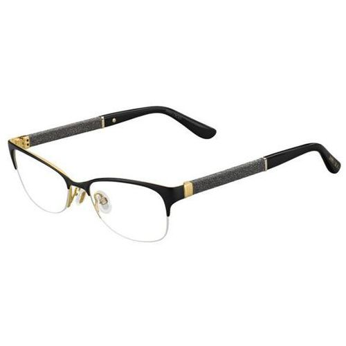 Okulary Korekcyjne Jimmy Choo 106 LVC
