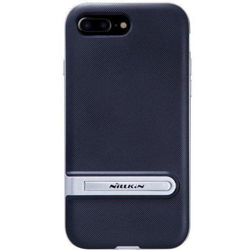 Etui youth case iphone 7 plus silver marki Nillkin