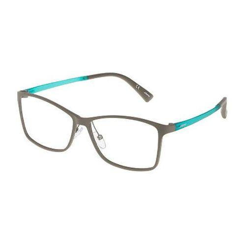 Okulary Korekcyjne Sting VS6563 0M10