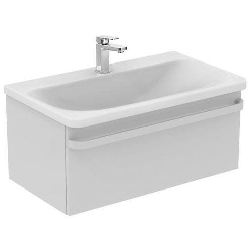 Ideal Standard Tonic 81 x 49 (K083901)