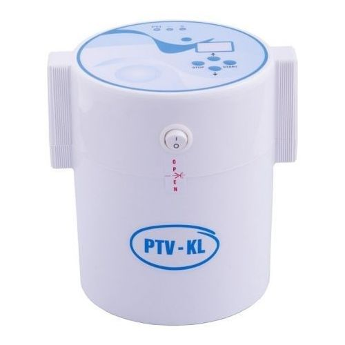 Jonizator wody PTV-KL Model 2015