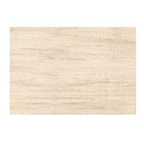 Glazura Pinia Arte 25 x 36 cm beżowa 1,35 m2 (5900199162174)