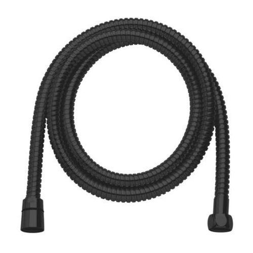 Wąż prysznicowy Damixa 76652.61